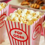 Is Popcorn Safe for Cats
